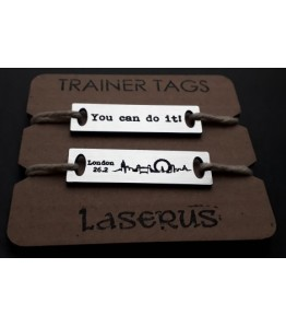 Trainer Tags