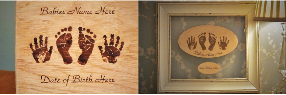 Laser Engraving Personalised Laser Engraved Wood Gifts At
